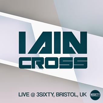 iain-cross-3sixty