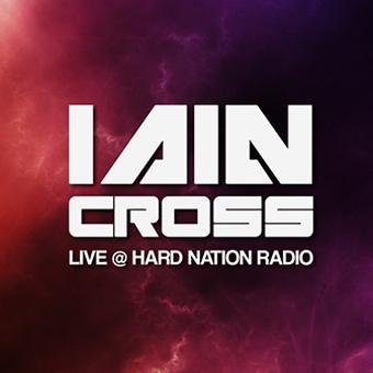 iain-cross-hard-nation
