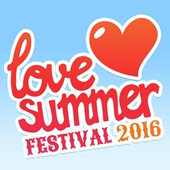 iain-cross-love-summer